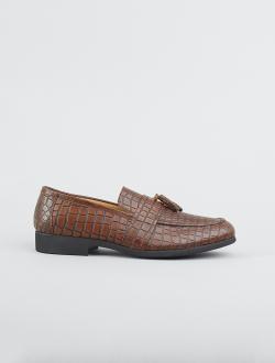 Giày Tây G114