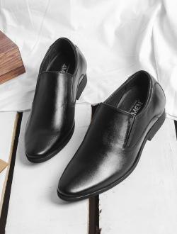 Giày Tăng Chiều Cao G197