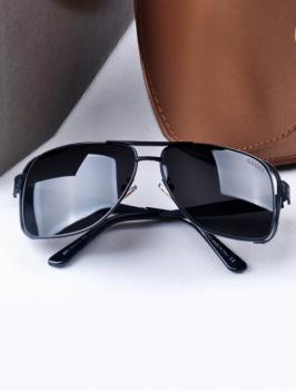 Mắt Kính Đen MK115