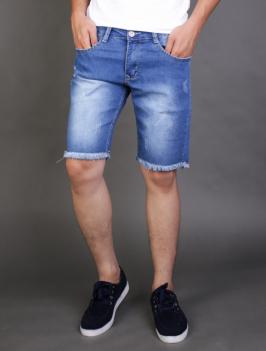 Quần Short Jeans QS68