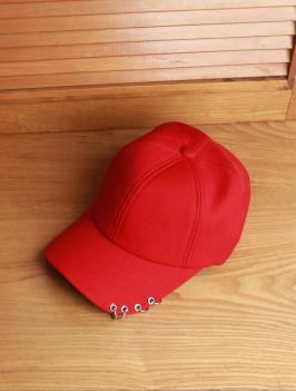 Nón Đỏ N331