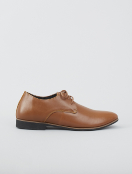 Giày Tây Tăng Chiều Cao G124