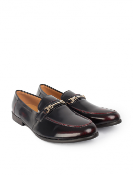 Giày Tây G161