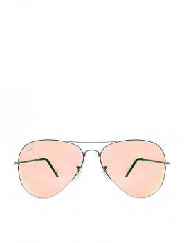 Mắt Kính Hồng MK183
