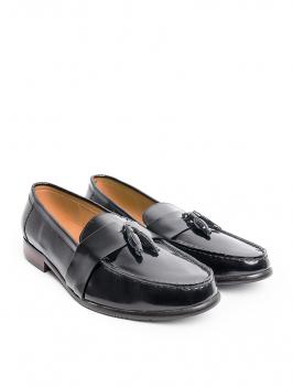 Giày Tây G159