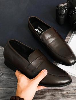 Giày Tăng Chiều Cao G181