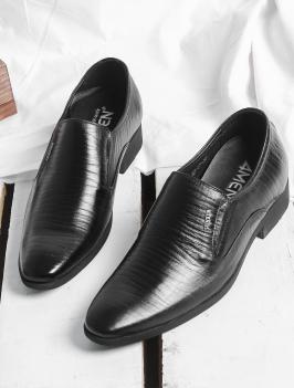 Giày Tăng Chiều Cao G200