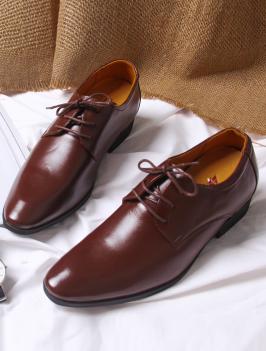 Giày Tăng Chiều Cao G202