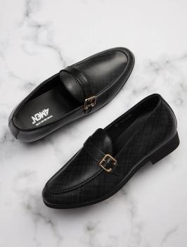 Giày Tăng Chiều Cao G206