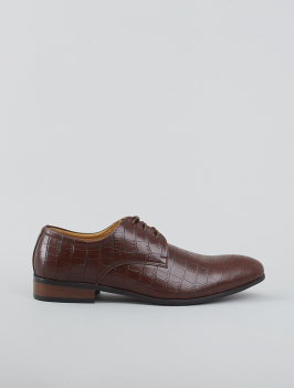 Giày Tây Da G93