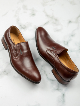 Giày Tây G105