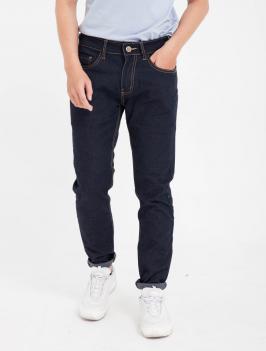Quần Jeans Skinny QJ1609