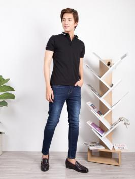 Quần Jeans Skinny QJ1633
