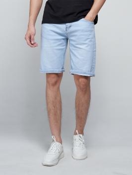 Quần Shorts Jeans QS006