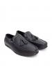 Giày Mọi Màu Đen G168