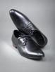 Giày Tây G103