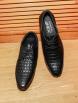 Giày Tây Đen G126