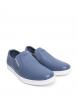 Giày Mọi Màu Xám Xanh G167