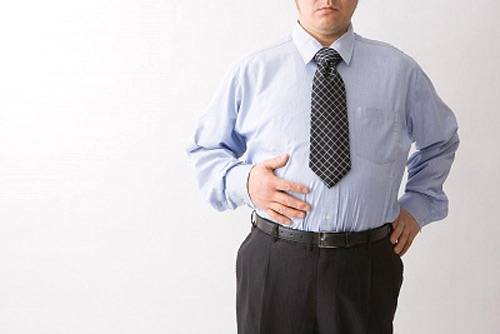 Mẹo mặc đẹp cho đàn ông có dáng người mập mạp